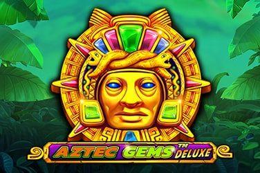 Atzec Gems Deluxe
