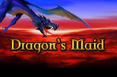 Dragons Maid