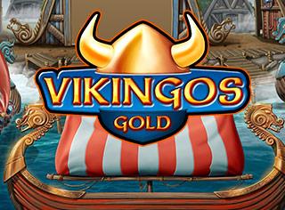 Vikingos Gold
